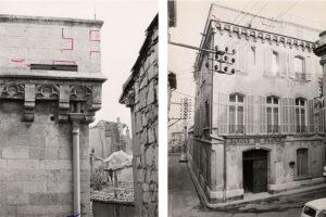 Banque de France 9