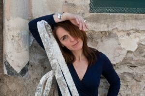 Portrait-CécileRives 2