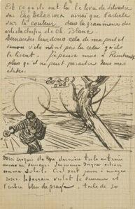 Van-Gogh_Lettres_Semeur_DR