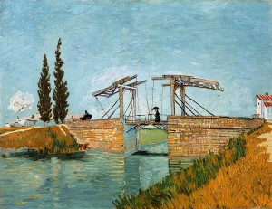 Vincent_Van_Gogh_Langlois Bridge