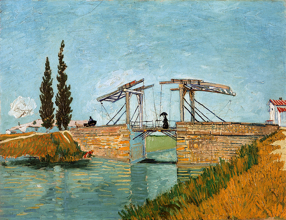 Vincent_Van_Gogh_0014 «