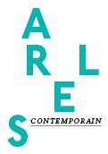 Arles contemporain
