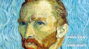 """Vincent, the Life and Death of Vincent van Gogh"""