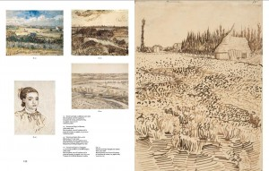 Catalogue_VanGoghDessinse_002