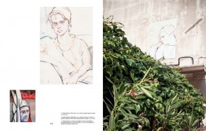Catalogue_VanGoghLive_100516_006