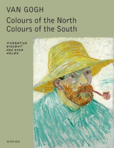 van-gogh-colours-of-the-north-colours-of-the-south-engligh-edition