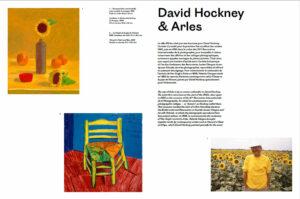 Hockney3