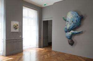 FVVG Arles Install-25