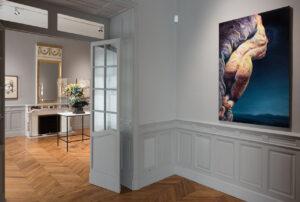 FVVG Arles Install-30