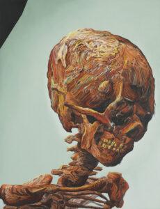 Sigmar Polke : Paintings and Drawings, 1998-2002 (2003, Hardcover)