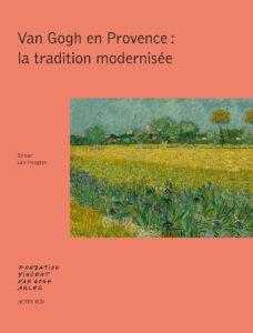 COUVS Van Gogh en Provence BAT FR-ANG.indd