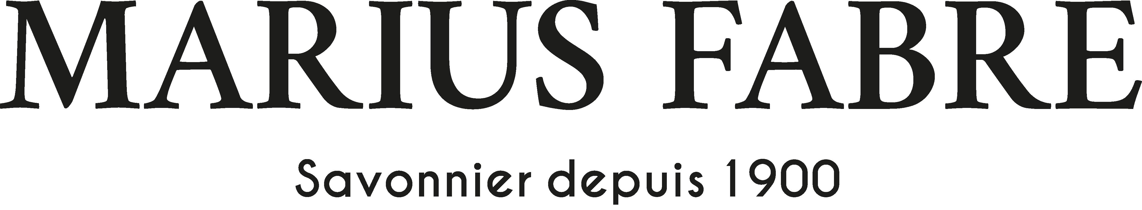 Logo_MariusFabre_Horizontale
