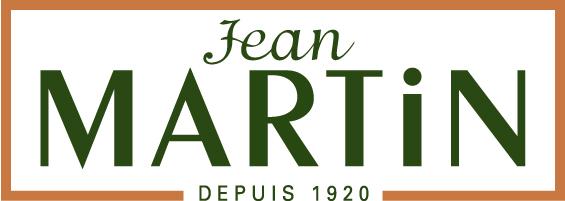 logo2006hte déf