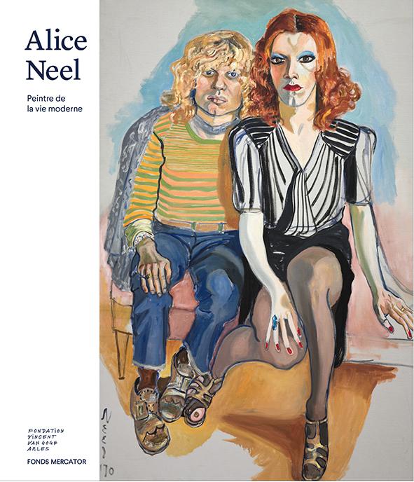 AliceNeel_cover