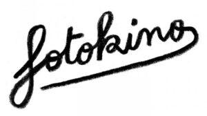 fotokino-logo-web