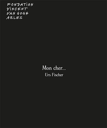 couv-catalogue-urs-fischer