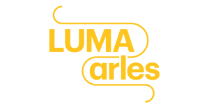 luma-logo-01