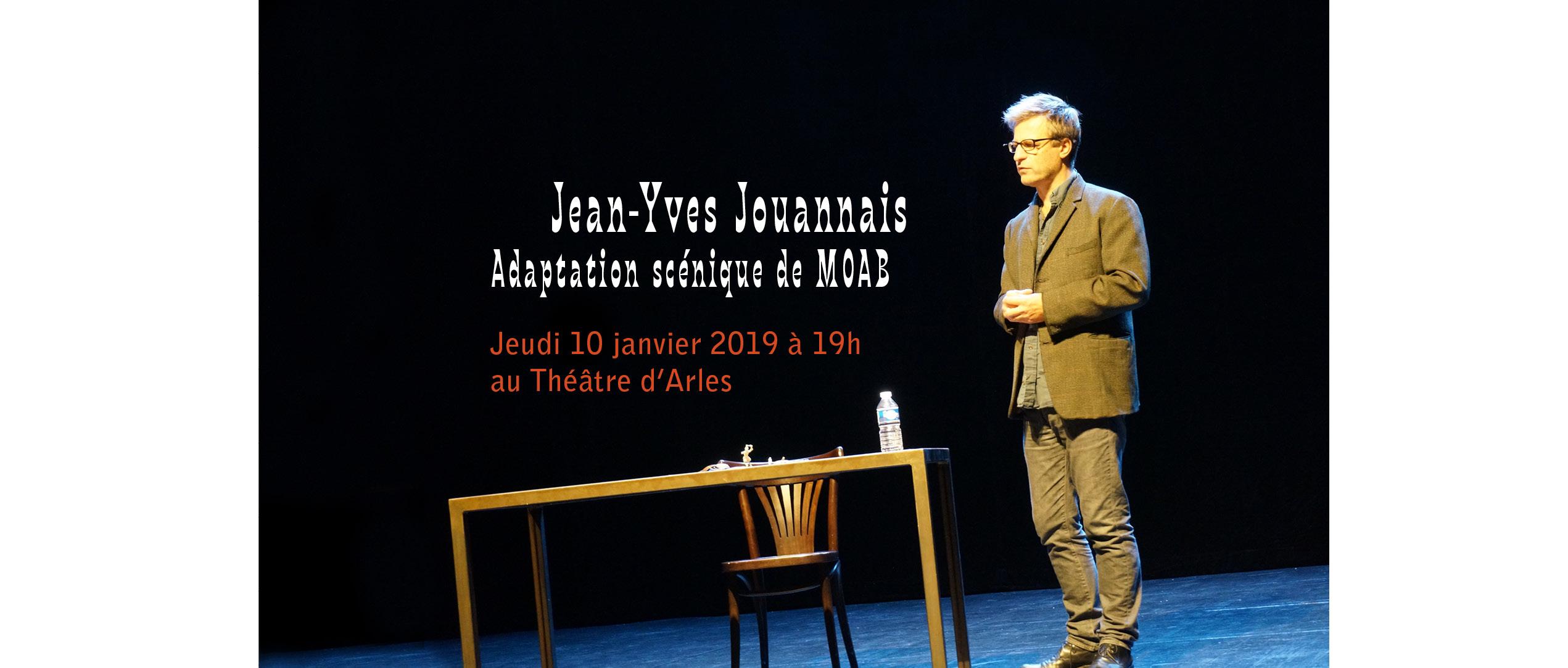 Jean-YvesJouannais-1