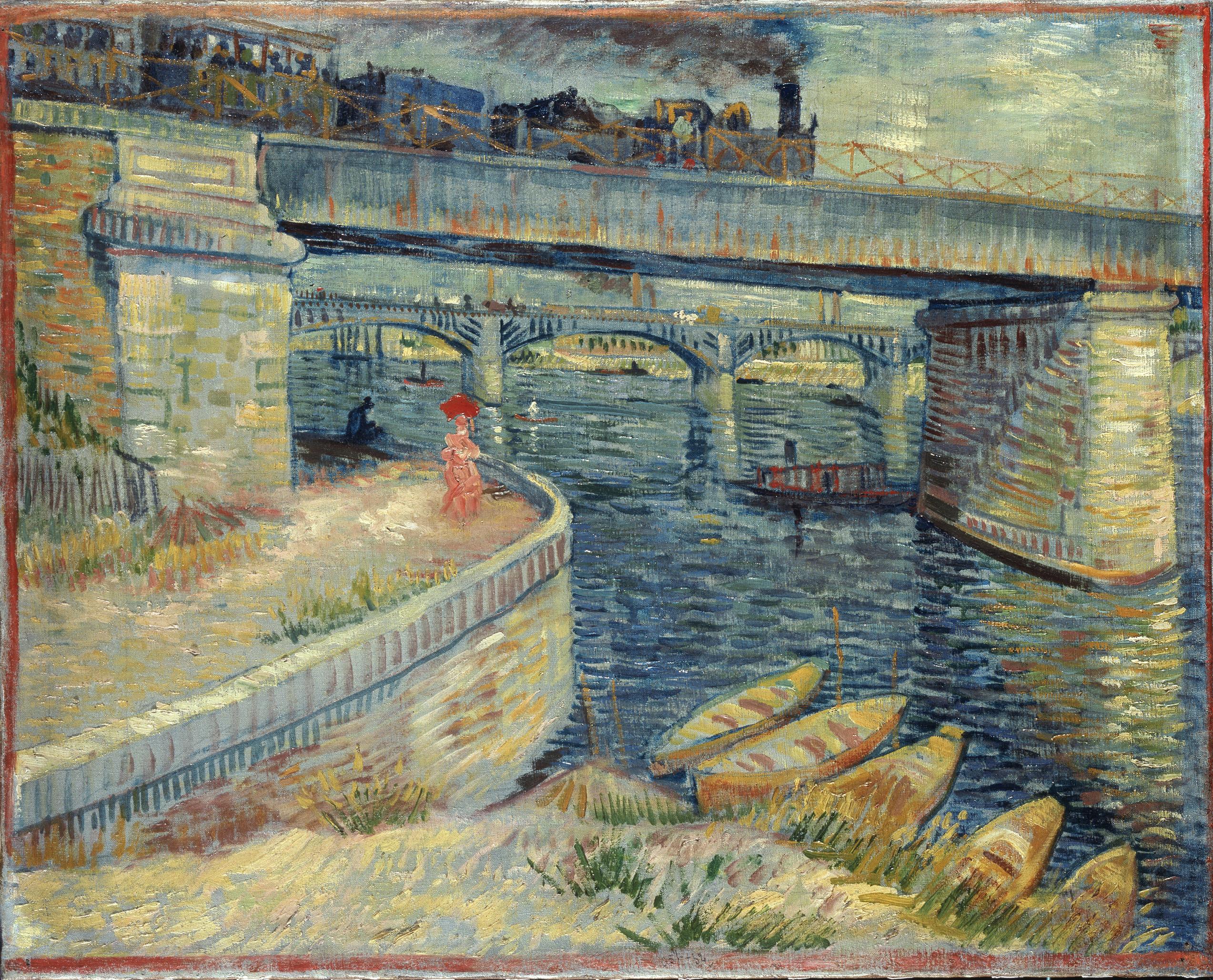 van_Gogh_Asnieres