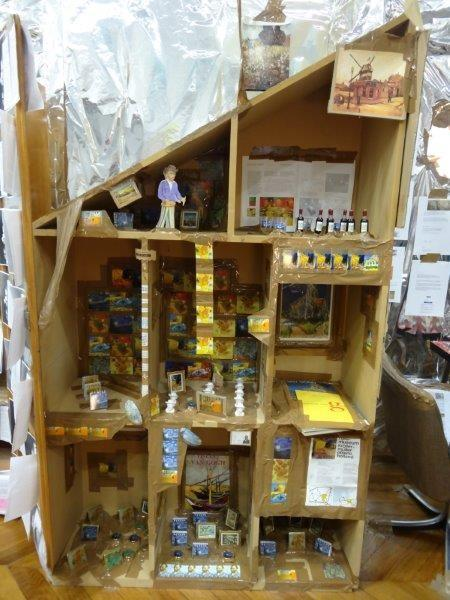 thomas_hirschhorn_dolls_house-450x600